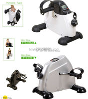 BYS-086~ mini trainer/arm and leg exerciser/mini cycle