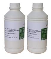 high temperature acetoxy silicone sealant