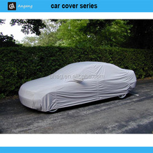 customized outdoor Car cover of Parking