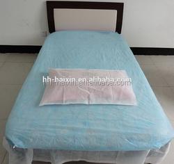 hospital beauty salon mattress covers