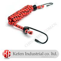 elastic drawstring cord/elastic rubber cord