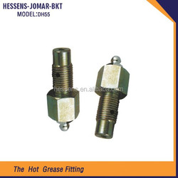 engine parts used car for sale grease fitting types