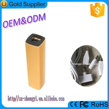 distributors wanted products new power bank OEM/ODM for cell phone
