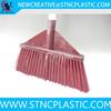 /product-gs/leaning-tools-plastic-broom-home-broom-soft-bristle-60214368741.html