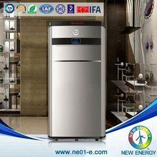 energy saving EN14511 certify restaurant water heaters