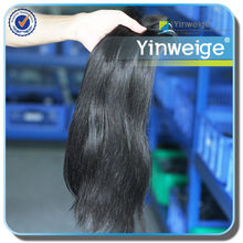 different types of indain kinky straight human hair weave