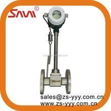 LUGB Series Vortex Flowmeter