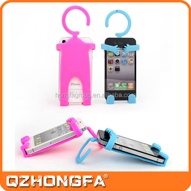 silicone phone holder.jpg