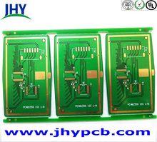 OEM Printed Circuit Board FR4 Transformer PCB Board