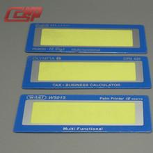 circuit wafer transfer paper/Printed circuit board transfer paper polycarbonate plastic label