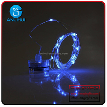 LED Candle lights for Christmas Garden Party Decoration