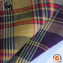 Blouse cotton fabric