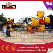 China games for adults amusement energy storm rides outdoor equipment for sale