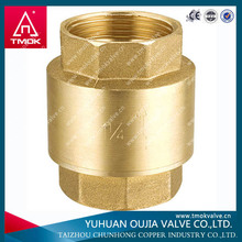 valve oil and gas of OUJIA manufacture