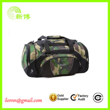 Military Tactical Duffle Bags