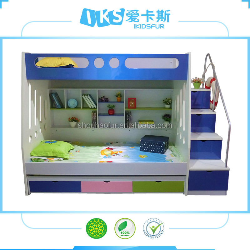 Bunk Beds For Sale submited images
