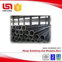 25.4mm*2.11mm alloy steel tube p110 steel pipe material properties