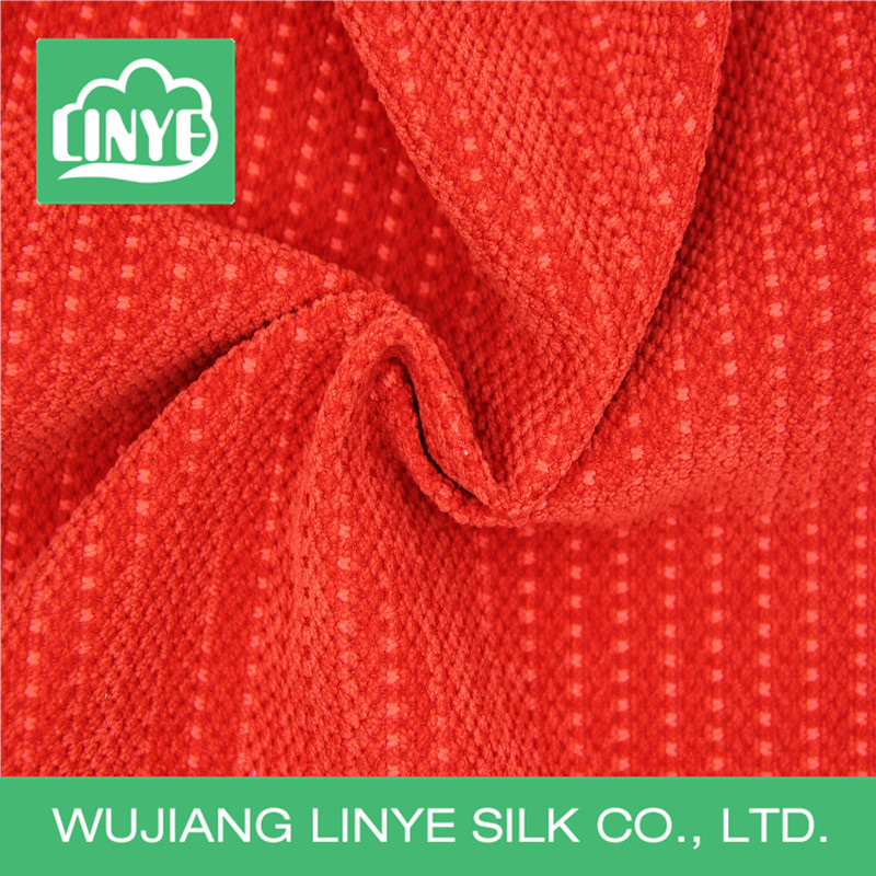 China textile fabric corduroy fabric fabric china burn for Solar system fleece fabric