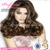 Good Prices wholesale ombre virgin brazilian full lace wigs carnival party wigs