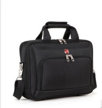 New 2015 mens briefcase business bags