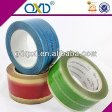 excellent quality bopp thermal lamination tape