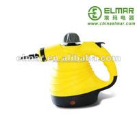 Portable/ handheld/ high pressure car steam vacuum cleaner