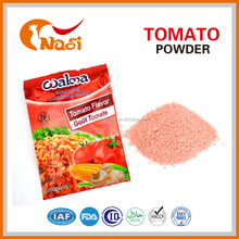 Nasi professional chicken bouillon powder for cook