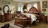 brand name bedroom set