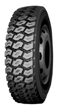Low cost 1200R24 R85 off the road truck tyre