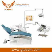 dentistas