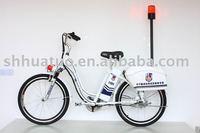 electric vehicle, e vehicle