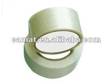 High-intensity Fiber Glass tape