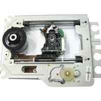 Original New SF-HD870 DVD Optical Pick Up With DV34 Mechanism