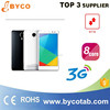 very low price mobile phone/low price big screen mobile phones/alibaba italia mobile smart phone