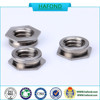 High Quality Durable Spare Parts For Generator