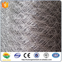 Alibaba China bird cage wire netting / good price livestock wire net