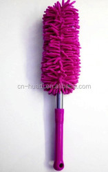 Microfiber Car Duster Chenille Cleaning Duster