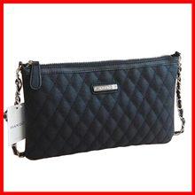 Free shipping!2014 new fashion small designer mng mango handbags crossbody bag envelope bag plaid Mango bags!