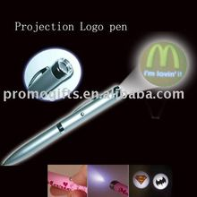 EP003 projects your logo projection pen for promotion