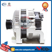 Professional Manufacture Car Alternator For BMW 5 (E39),BMW 7 (E38),A14VI29,A14VI53,A14VI52,A14S055