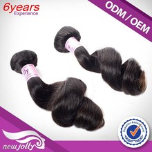 wholesale hair weave distributors, brazilian hair bundle distributors