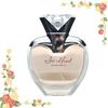 good quality fashion luxury smart Eau De Parfum OEM & ODM