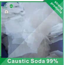 china factory caustic soda factory caustic soda buyer for low price and high quality