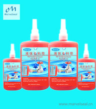 Pipe joints sealant
