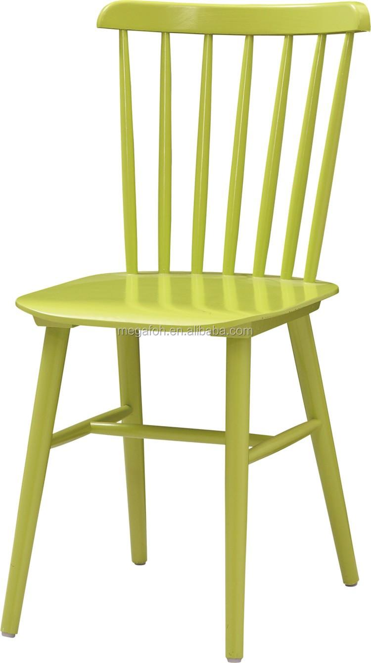 Venta al por mayor sillas antiguas de cocina-Compre online los ...