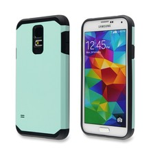 China Manufacturer cell phone case cover for samsung galaxy S5/for samsung galaxy cell phone case