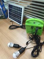 12v 3w solar panel price per watt polycrystalline silicon solar panel 10W mini solar panel