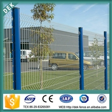 Cheap Hook Style Main Gate Grill Design Home Garden Fence