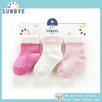baby socks manufacrurer baby socks new born baby socks non slip