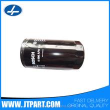 ZX200/ZX240 genuine parts filter oil 4622562